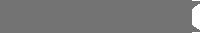 Geox_logo_wordmark